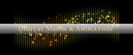 Digital-Media-and-Animation